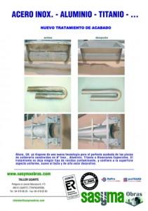 ACABADO_ACERO_ALUMINIO_TITANIO_ETC.pdf