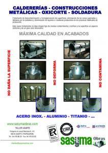 CALDERERIAS_CONSTRUCIONES METALICAS_OXICORTE_SOLDADURA.pdf