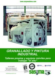 granalladofin.pdf