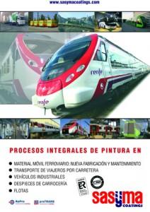 ferrocarrilesFIN.pdf