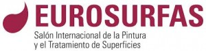 eurosurfas 2014